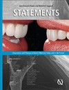 Statements: Diagnostics and Therapy in Dental Medicine Today and in the Future