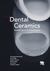 Dental Ceramics: Essential Aspects for Clinical Practice