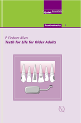Teeth for Life for Older Adults