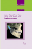 Applied Occlusion (book/DVD set)